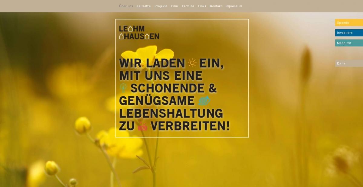 """<a target=""""_blank"""" href=""""https://Lehmhausen.de"""">Referenz Website-Optimierung</a>"""